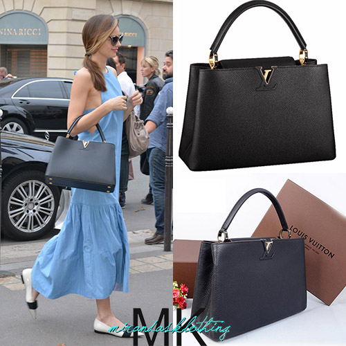 Big Bag_2_Miranda Kerr
