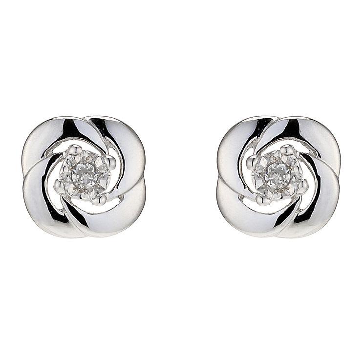 Earrings for men studs gold
