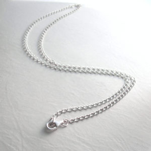 Sterling Silver 2