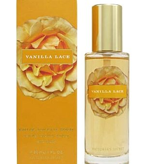 Victoria Secret Perfume 2