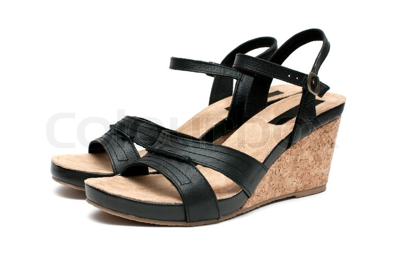 Unique Gucci Women39s Sandals Black Patent Leather Shoes GG Logo Slides