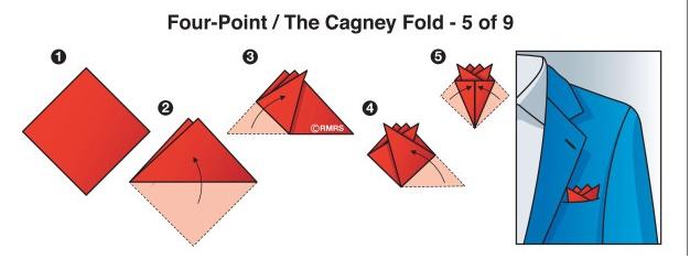 mens_4-point-fold