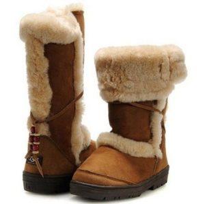 ugg boots ladies