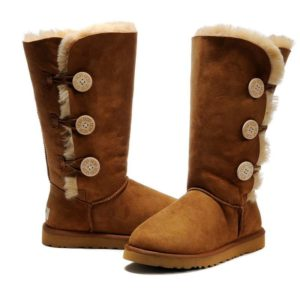 ugg boots long