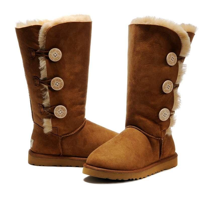 ugg like boots