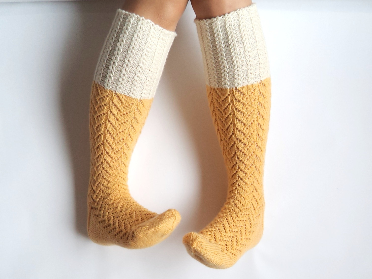 30 creative crochet sock patterns patterns hub free online crochet sock patterns bankloansurffo Gallery