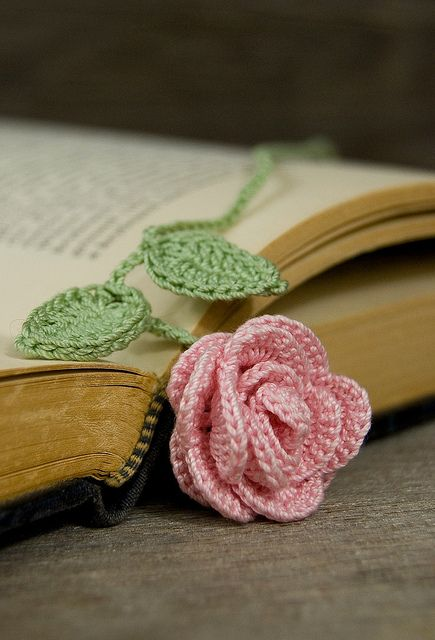 35 Easy Crochet Bookmarks Patterns To Try Patterns Hub