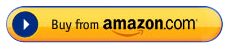 amazon-usa-button