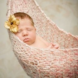 macrame hammock patterns free