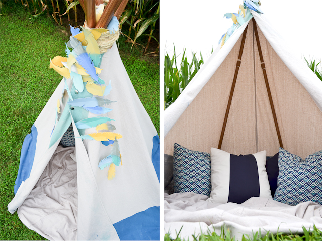 diy teepee plans. Teepee Tent Plans & 48 Teepee Plans That Can Be An Inspiration For Your Next Project ...