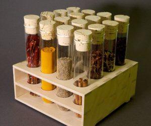 test-tube-spice-rack