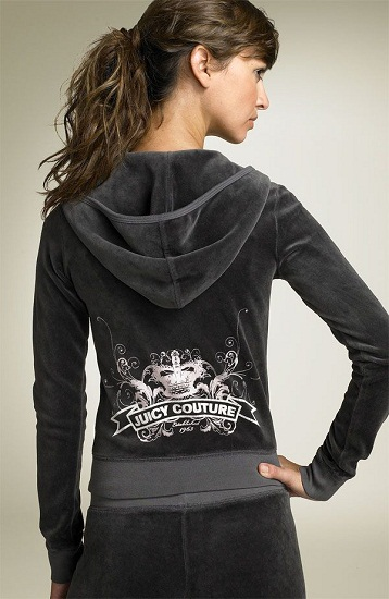10 Trending Juicy Couture Tracksuits Patterns Hub
