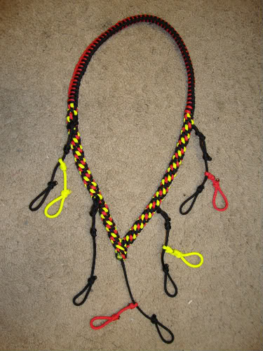 Diy Paracord Lanyard Patterns Patterns Hub