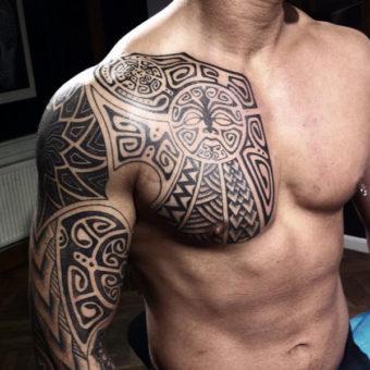 angel tattoos2017
