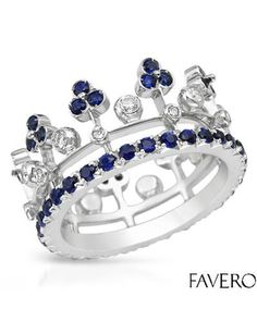 Favero Jewelry