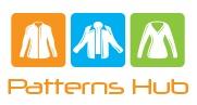 Patterns Hub