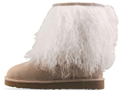 5820e49e98c Ugg Boots Best Designs For Women - Patterns Hub