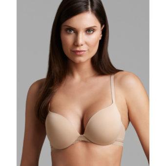 lingerie set Calvin Klein