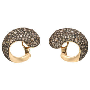 pomellato earrings