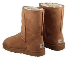 ugg boots for women