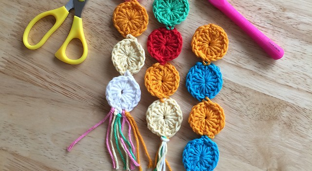 35 Easy Crochet Bookmarks Patterns to Try