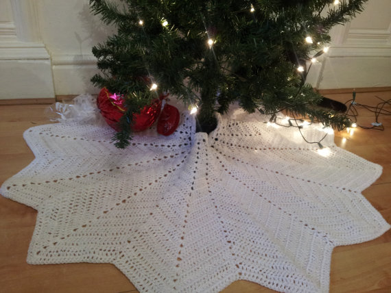 How to crochet snowflake patterns amazing diy