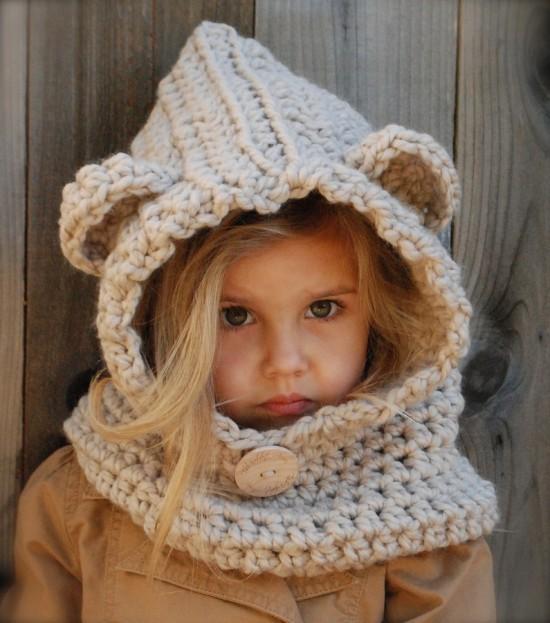 Crochet Bear Cute Bear girl Toy Amigurumi bear Teddy bear Bear | Etsy | 623x550