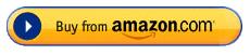 amazon-usa-button