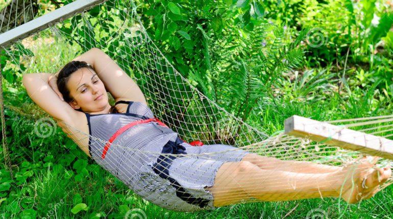 bestparacord hammock