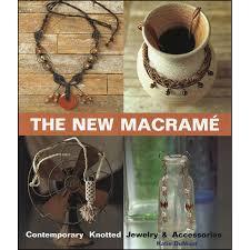 macrame-books