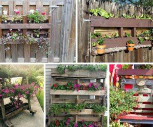 vertical-herb-garden-planter
