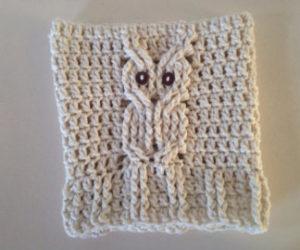 crochet boot cuffseasy