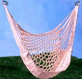 14 paracord hammock designs patterns patterns hub