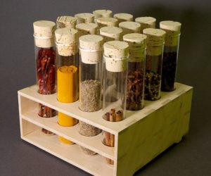 test-tube-spice-rack