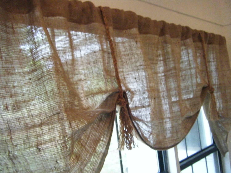 Inexpensive Bamboo Shades