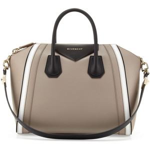 10 Beautiful Givenchy Bags for Ladies