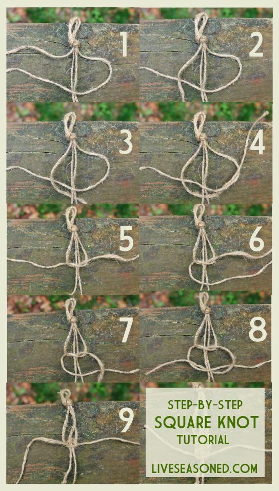 19 Macram 233 Plant Hanger Patterns Amp Instructions Patterns Hub